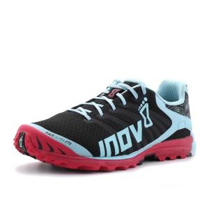 נעליים אינוב 8 לנשים Inov 8 Race Ultra 270 - שחור/אדום