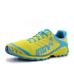 נעליים אינוב 8 לגברים Inov 8 Race Ultra 270 - צהוב