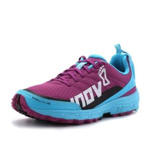 נעליים אינוב 8 לנשים Inov 8 Race Ultra 290 - סגול/כחול