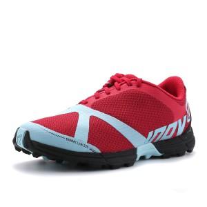 נעליים אינוב 8 לנשים Inov 8 Terraclaw 220 - אדום