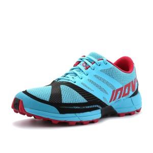 נעליים אינוב 8 לנשים Inov 8 Terraclaw 250 - תכלת