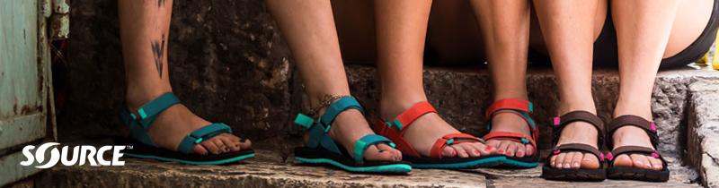 למעלה סנדלי שורש נשים - משלוח חינם   Shoesonline QW-71