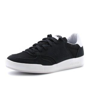 נעלי הליכה ניו באלאנס לגברים New Balance CRT300V - שחור