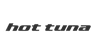 מותג Hot Tuna