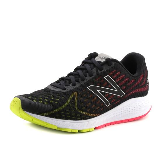 נעליים ניו באלאנס לגברים New Balance Vazee Rush V2 - שחור