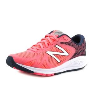 מוצרי ניו באלאנס לנשים New Balance Vazee Urge - ורוד