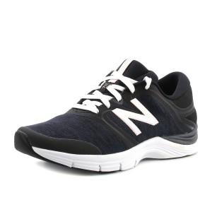 מוצרי ניו באלאנס לנשים New Balance WX711 V2 - כחול כהה