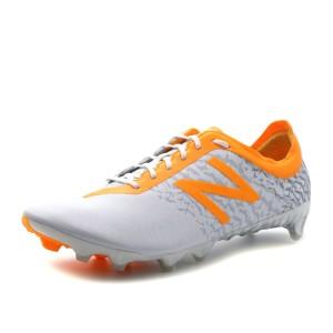 נעליים ניו באלאנס לגברים New Balance MSFLEFWI - לבן/כתום