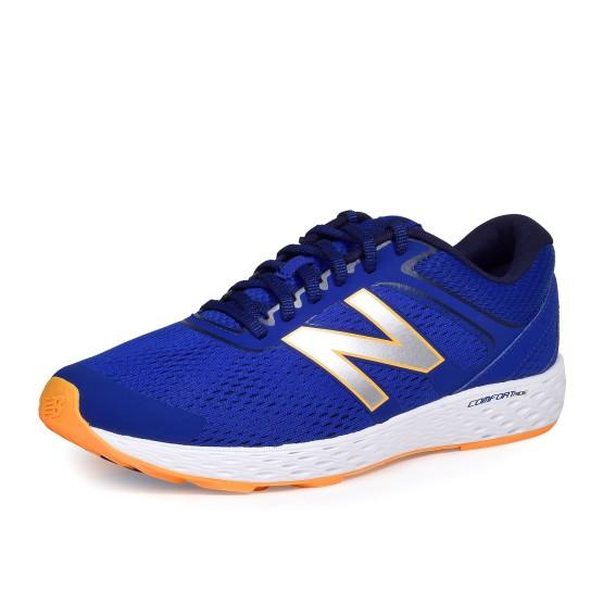 מוצרי ניו באלאנס לגברים New Balance M520 V3 - כחול