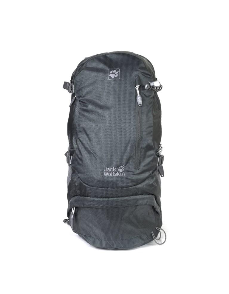 מוצרי Jack Wolfskin לנשים Jack Wolfskin ACS Hike 24 Pack - אפור