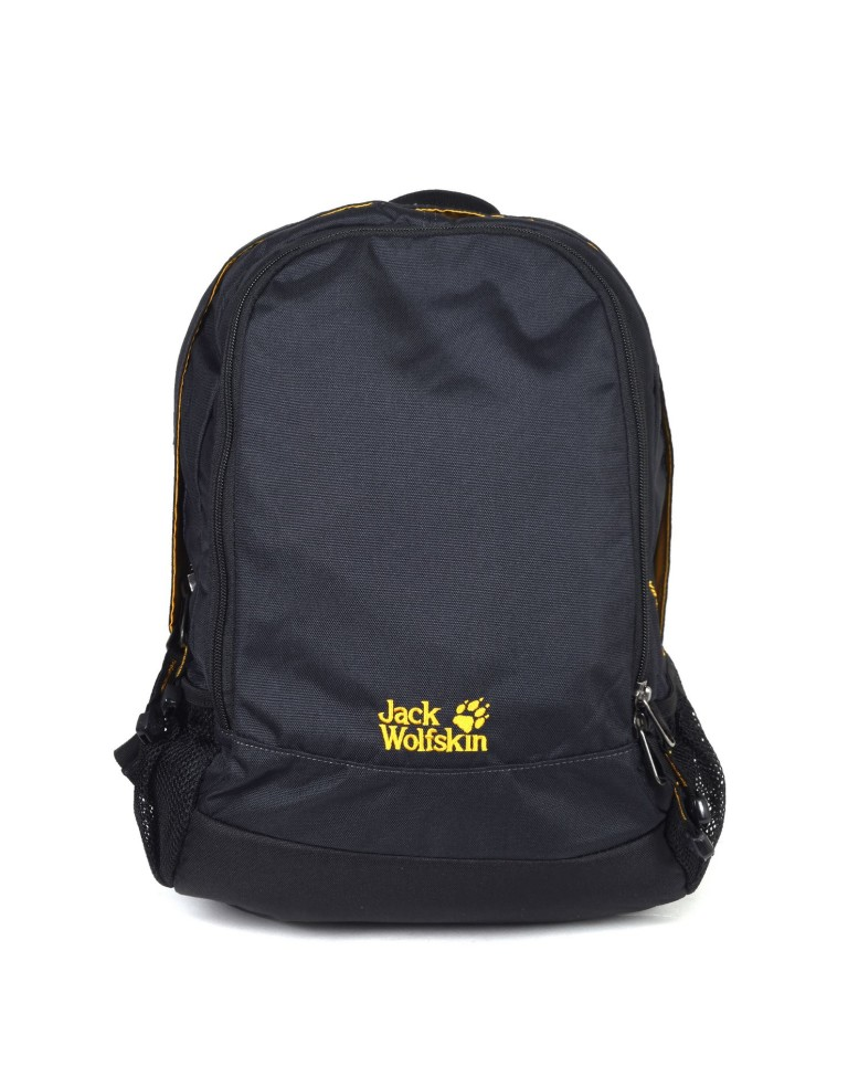 מוצרי Jack Wolfskin לנשים Jack Wolfskin Perfect Day - שחור