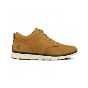 נעליים טימברלנד לגברים Timberland Killington Half Cab - חרדל