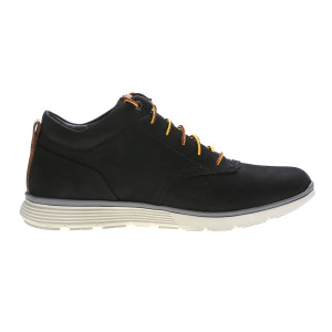 נעליים טימברלנד לגברים Timberland Killington Half Cab - שחור