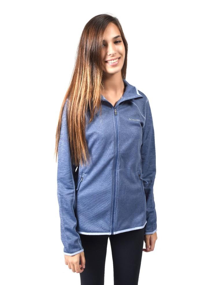 מוצרי קולומביה לנשים Columbia Sapphire Trail - כחול