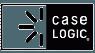 מותג Case Logic