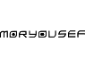 moryouseflogo