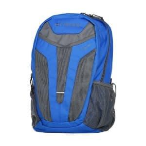 תיקי גב קולומביה לנשים Columbia Beacon Daypack - אפור/כחול