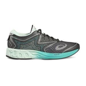 נעליים אסיקס לנשים Asics Gel-Noosa TRI FF - אפור