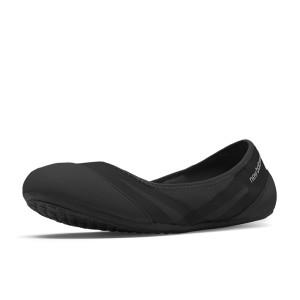 נעלי הליכה ניו באלאנס לנשים New Balance WL118 - שחור