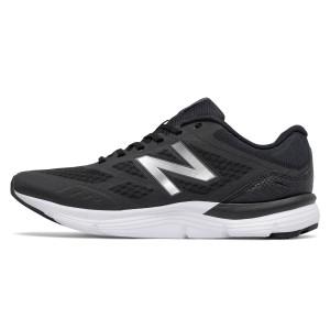 מוצרי ניו באלאנס לגברים New Balance M775 V3 - שחור