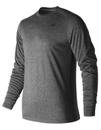 מוצרי ניו באלאנס לגברים New Balance MT53090 - אפור