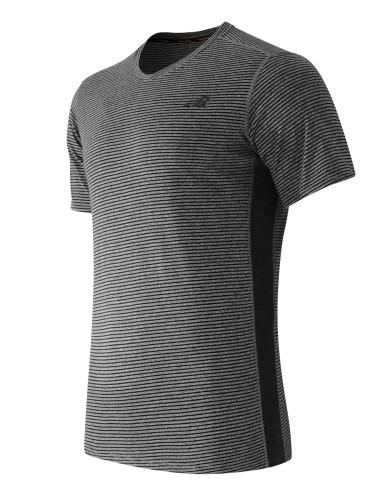 מוצרי ניו באלאנס לגברים New Balance MT61033 - שחור/אפור