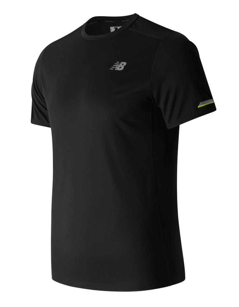 מוצרי ניו באלאנס לגברים New Balance MT63223 - שחור