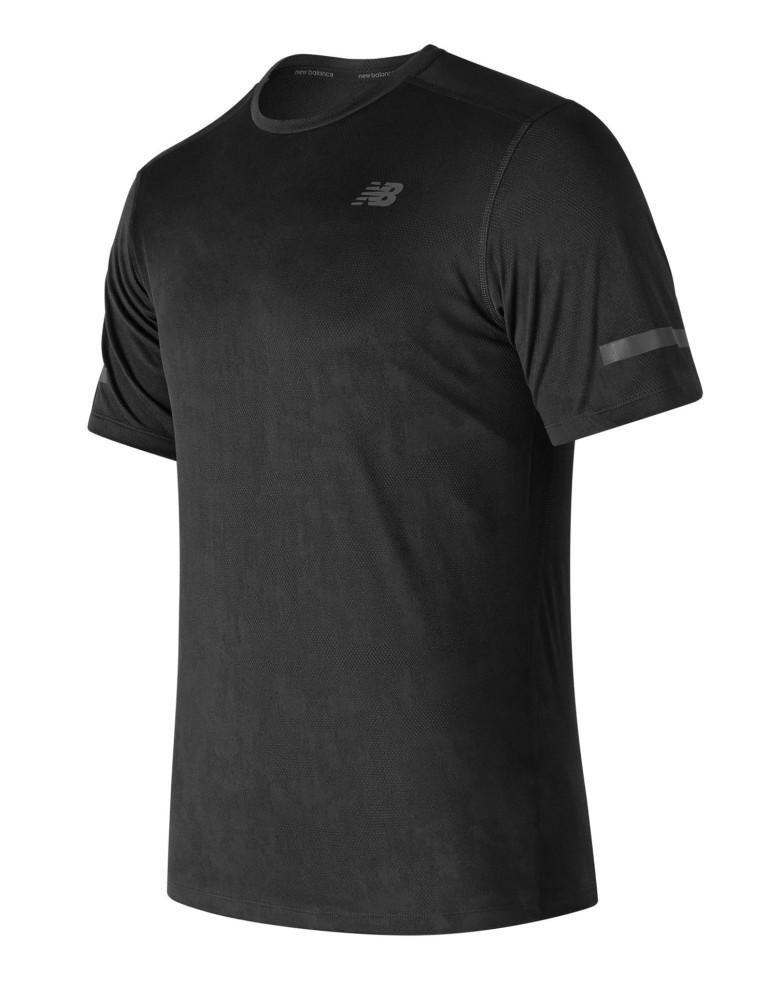 מוצרי ניו באלאנס לגברים New Balance MT71047 - שחור