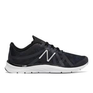 מוצרי ניו באלאנס לנשים New Balance WX811 V2 - אפור/כחול