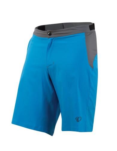 ביגוד פרל איזומי לגברים Pearl Izumi Canyon Short - כחול
