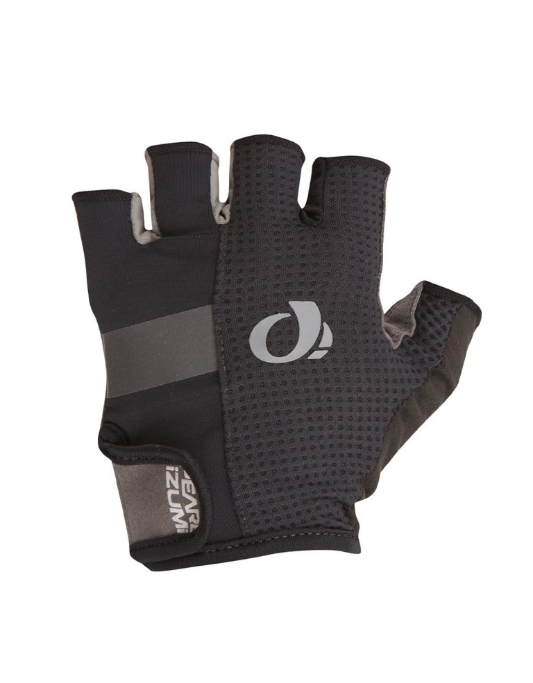 ביגוד פרל איזומי לגברים Pearl Izumi Elite Gel Glove - שחור