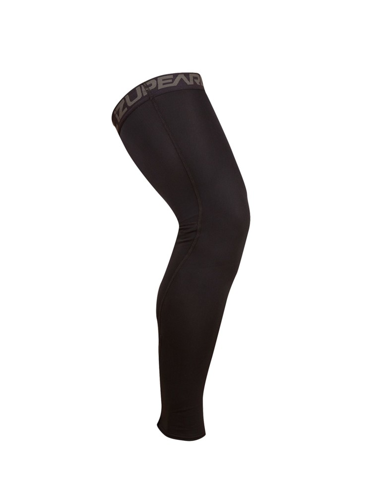 ביגוד פרל איזומי לגברים Pearl Izumi Elite Thermal Leg Warmer - שחור