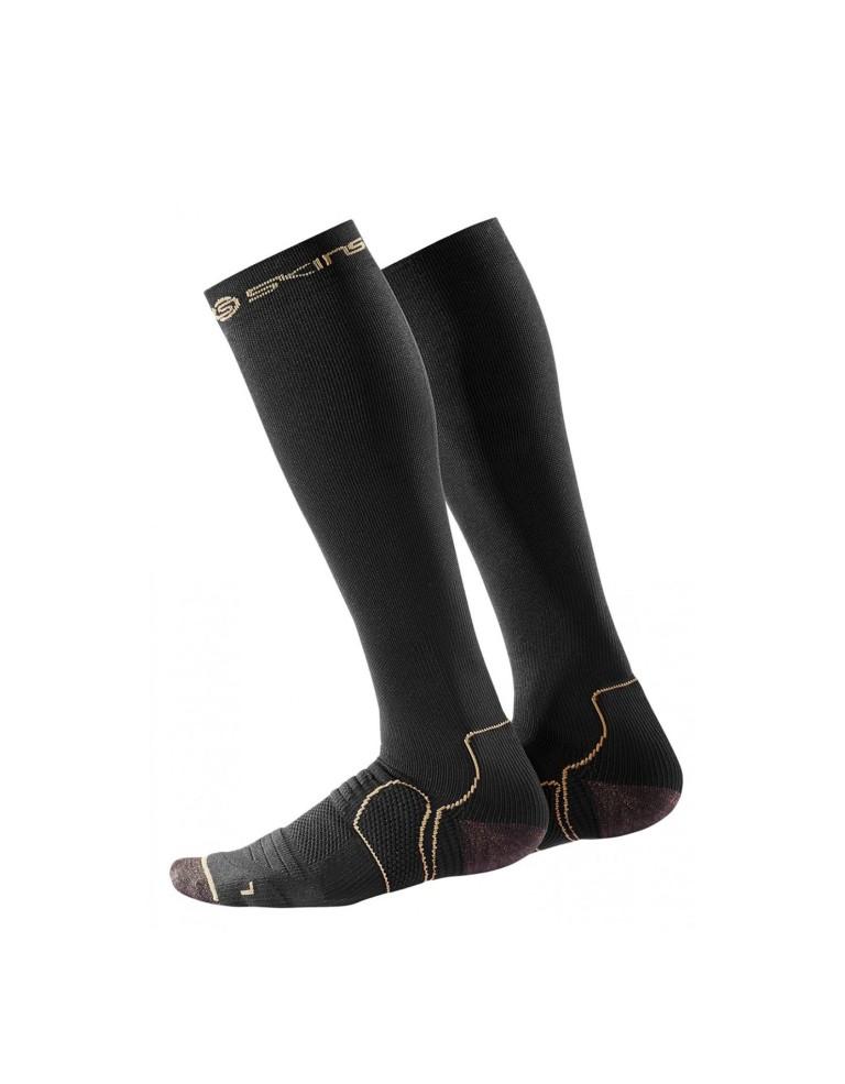 ביגוד Skins לגברים Skins Essentials Active Socks - שחור