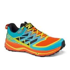 נעליים Tecnica לגברים Tecnica Inferno X-Lite 3.0 - צבעוני