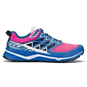 נעליים Tecnica לנשים Tecnica Inferno X-Lite 3.0 - ורוד/כחול