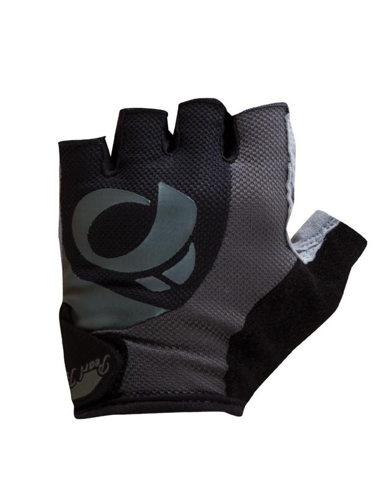 ביגוד פרל איזומי לנשים Pearl Izumi Select Glove - שחור