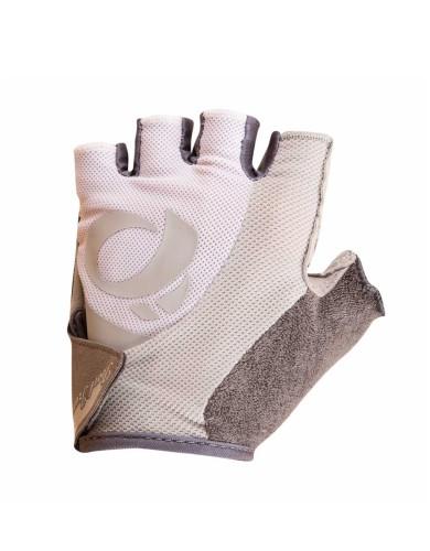 ביגוד פרל איזומי לנשים Pearl Izumi Select Glove - לבן