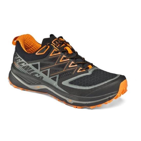 נעליים Tecnica לגברים Tecnica Inferno X-Lite 3.0 - שחור/כתום
