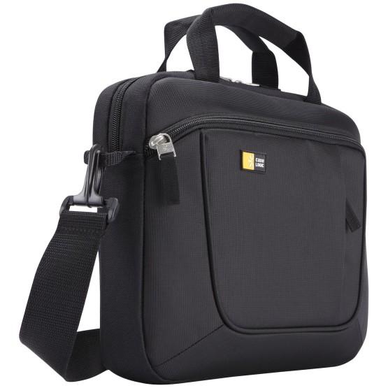 מוצרי Case Logic לנשים Case Logic 11.6Inch Laptop Bag - שחור