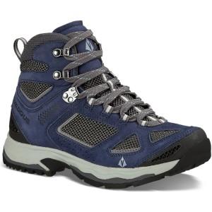 נעלי הליכה ווסק לנשים Vasque Breeze III - כחול