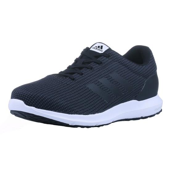 מוצרי אדידס לגברים Adidas Cosmic - שחור