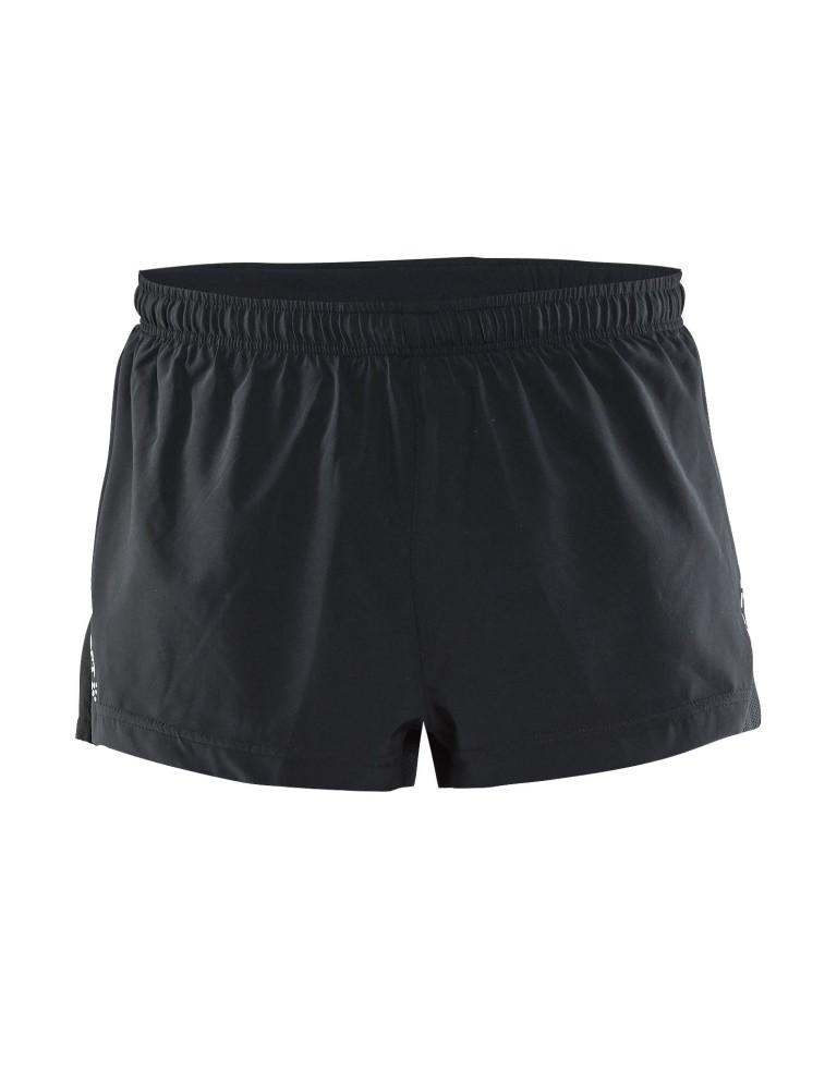 מוצרי Craft לגברים Craft Essential 2Inch Shorts - שחור
