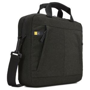 מוצרי Case Logic לנשים Case Logic 11.6Inch Huxton Laptop Bag - שחור