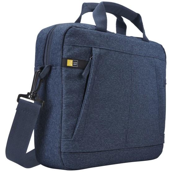 תיק למחשב נייד Case Logic לנשים Case Logic 11.6Inch Huxton Laptop Bag - כחול