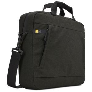 מוצרי Case Logic לנשים Case Logic 14.1Inch Huxton Laptop Bag - שחור