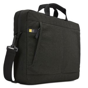 מוצרי Case Logic לנשים Case Logic 15.6Inch Huxton Laptop Bag - שחור