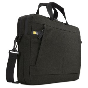 מוצרי Case Logic לנשים Case Logic 15.6Inch Huxton B Laptop Bag - שחור