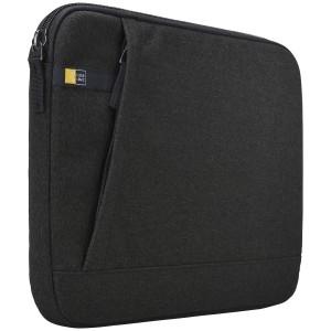 מוצרי Case Logic לנשים Case Logic 11.6Inch Huxton Laptop Sleeve - שחור