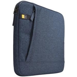 מוצרי Case Logic לנשים Case Logic 11.6Inch Huxton Laptop Sleeve - כחול