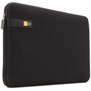 מוצרי Case Logic לנשים Case Logic 11.6Inch Laptop Sleeve - שחור